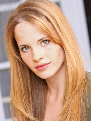 switched at birth's katie leclerc