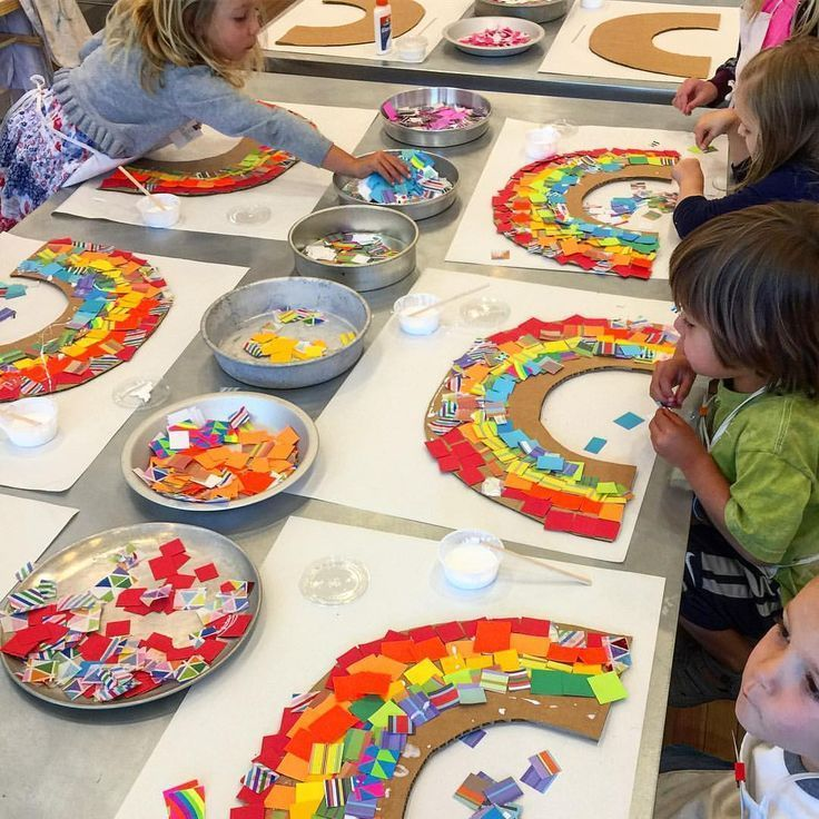 love the set up of materials. great for montessori…