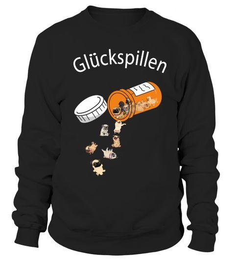 Pug - Glspillen Design Pinterest Man women, Phone and Woman
