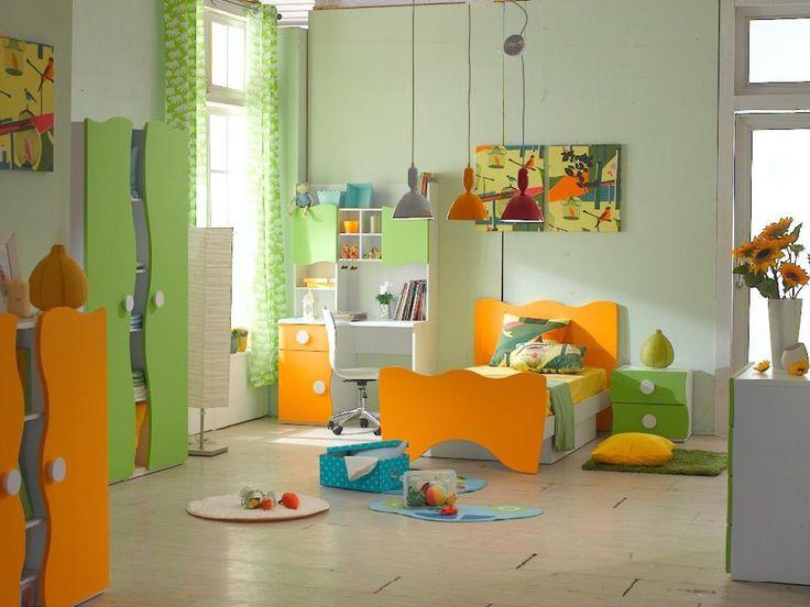Kids Bedroom Uk green bedroom furniture uk - amazing bedroom, living room