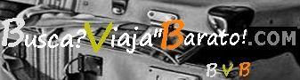 Encuentra y Reserva billetes de avión baratos, Reservas de hoteles economicos, Ofertas en tus vacaciones con BuscaViaja BARATO.