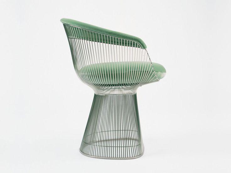 platner furniture. Warren Platner Furniture