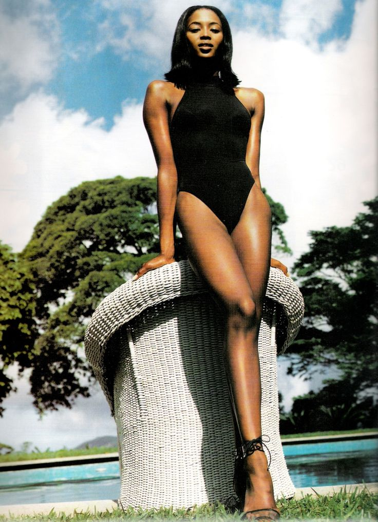 137 best images about naomi campbell on pinterest models for Naomi campbell pirelli