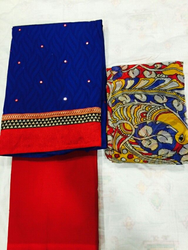 Wholesalers/Suppliers & Distributors of exclusive designer suits.Bulk Buyers/retail outlets/boutiques/shops/online sellers/wholesalers/traders and exhibitors.For trade inquiries Contact Rushabh Sutaria +919909272587(WhatsApp)