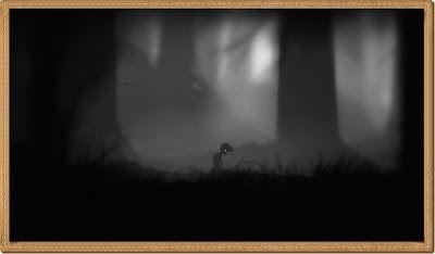 Limbo PC Games Gameplay