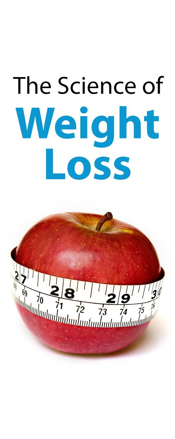 Isabel De Los Rios will show you exactly what you need to do to lose weight and keep it off.