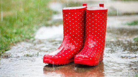 Veşti proaste de la meteorologi de Paşte şi 1 Mai. Prognoza meteo pe trei luni - http://www.eromania.pro/vesti-proaste-de-la-meteorologi-de-paste-si-1-mai-prognoza-meteo-pe-trei-luni/?utm_source=Pinterest&utm_medium=neoagency&utm_campaign=eRomania%2Bfrom%2BeRomania