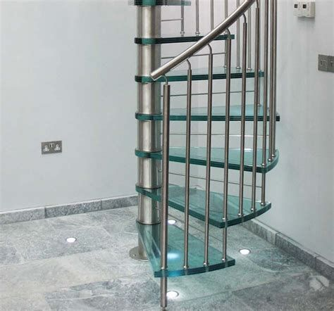 Best 60 Best Spiral Staircase Ideas The Complete Knowhow 640 x 480