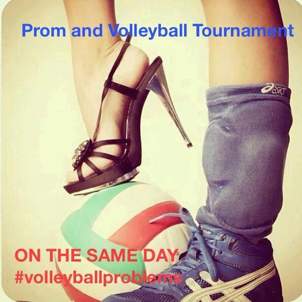 Prom dress ideas tumblr volleyball
