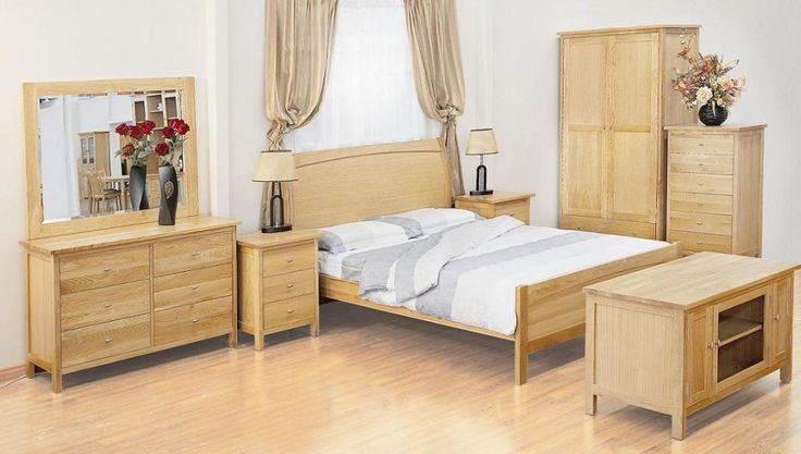 25 Best Ideas About Bedroom Furniture Online On Pinterest