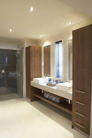 85 Best Bathroom Images On Pinterest Bathroom Ideas, Room And   Badezimmer  4life