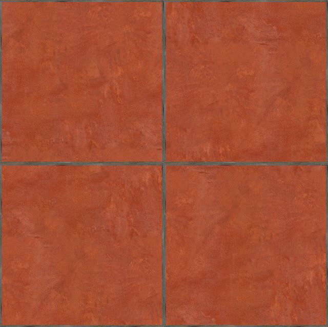 17 Best Images About Terracotta Tiles On Pinterest: 102 Best T E X T U R A S Images On Pinterest