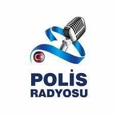 Polis Radyosu Dinle,Polis Radyosu, Türkiye Cumhuriyeti Polis Teşkilatı'nın Haberleşme Dairesi Başkanlığı'na bağlı ve Türkiye genelinde ulusa...