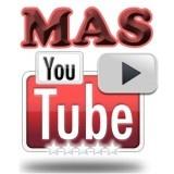 Herramientas Para conseguir suscriptores e incrementar el numero de vistas en tus videos de Youtube.