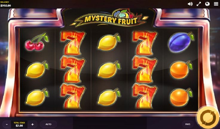 Mystery Fruit free spilleautomater #MysteryFruit #free #spilleautomater