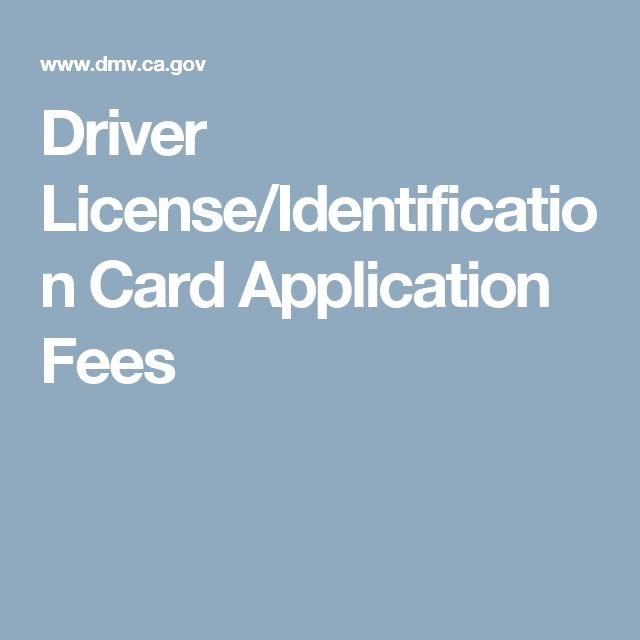 17 mejores ideas sobre Driving Licence Application Form en - credit application