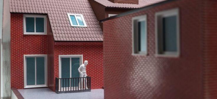 JBH11 - Ferienwohnung Norderney   fewos-ostfriesland.com