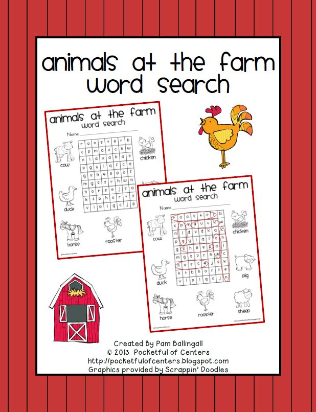 animal farm word search pdf