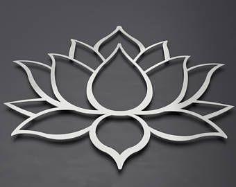 White Metal Art Decor Pleasing Best 25 Large Metal Wall Art Ideas On Pinterest  Metal Wall Art Decorating Inspiration