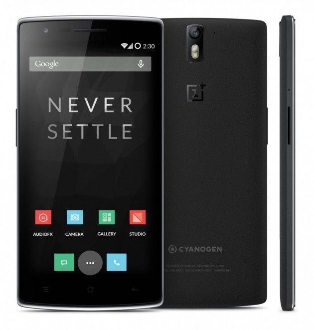 Le OnePlus Two pourrait embarquer un lecteur d'empreintes digitales - http://www.frandroid.com/rumeurs/276545_le-oneplus-two-pourrait-embarquer-un-lecteur-dempreinte  #OnePlus, #Rumeurs