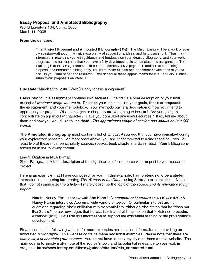 Best 25+ Gitana shakira letra ideas on Pinterest Youtube shakira - informatica administrator sample resume