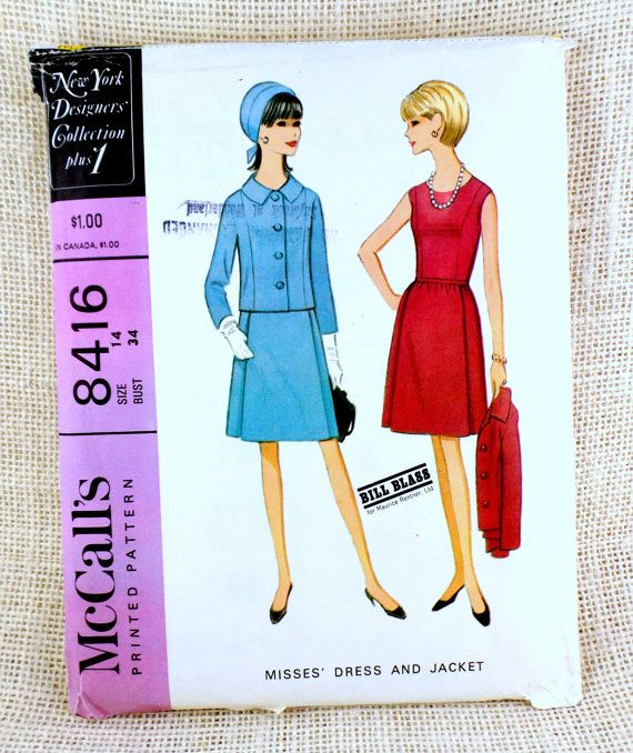 jackie o style dress patterns drop