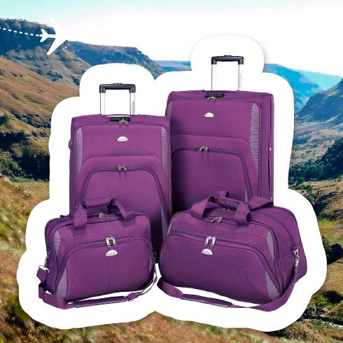 For more on Continental, visit http://www.homechoice.co.za/Luggage/Continental.aspx