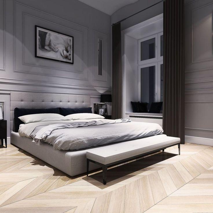 <p><strong>Maciej Zień</strong> zaprojektował penthouse. Zień Home stworzył projekt mieszkania Angel Wawel w Krakowie. Zień przy tworzeniu projektu mieszkania inspirował się husarską zbroją. Zobacz jak wygląda projekt mieszkania według Zień Home.</p>