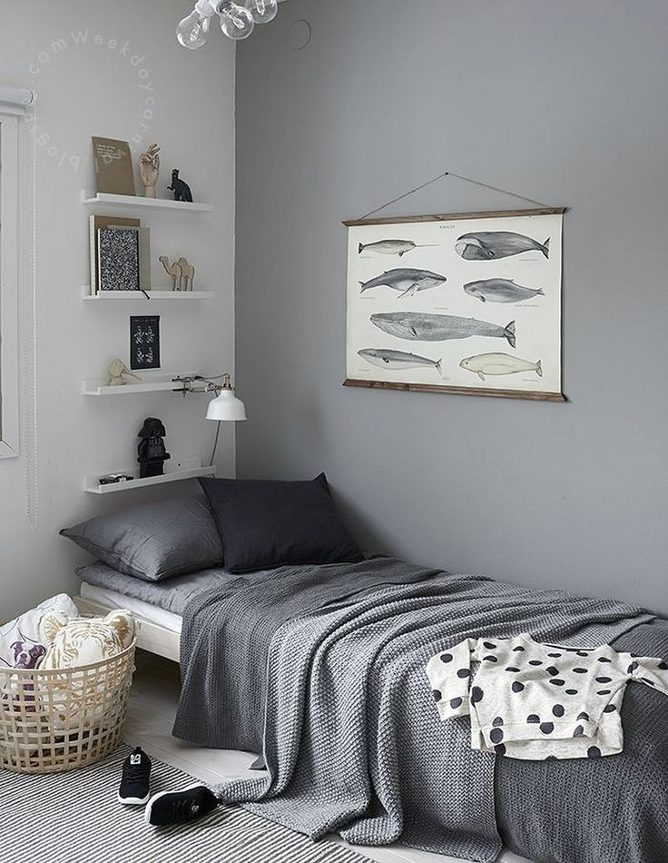 The 25+ Best Boys Bedroom Colors Ideas On Pinterest | Boys Room