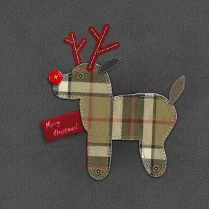 Article: Christmas Gifts to Sew - 3 Great Ideas for 2016