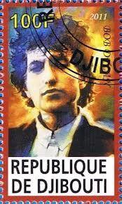 """30 de agosto de 1965: o álbum icônico de Bob Dylan """"Highway 61 Revisited"""" foi lançado. Alguns anos antes, ele estava tocando nos clubes em Greenwich Village, em Nova York."""