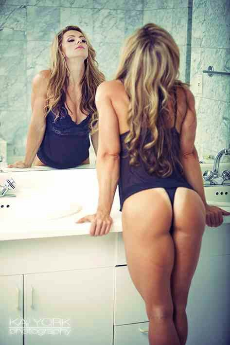 1000+ images about Juliana Malacarne on Pinterest | Smith