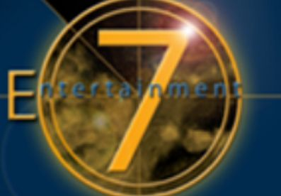 """The Entertainment 7 reported today the up and coming arrival of Not Another Celebrity Movie, a clever new comic drama with the greatest """"VIP"""" cast on the littlest creation spending plan…"""