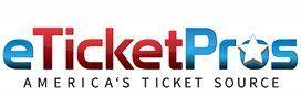 Get Cheap NFL Tickets at eTicketPros! http://www.eticketpros.com/Sports/Football/NFL