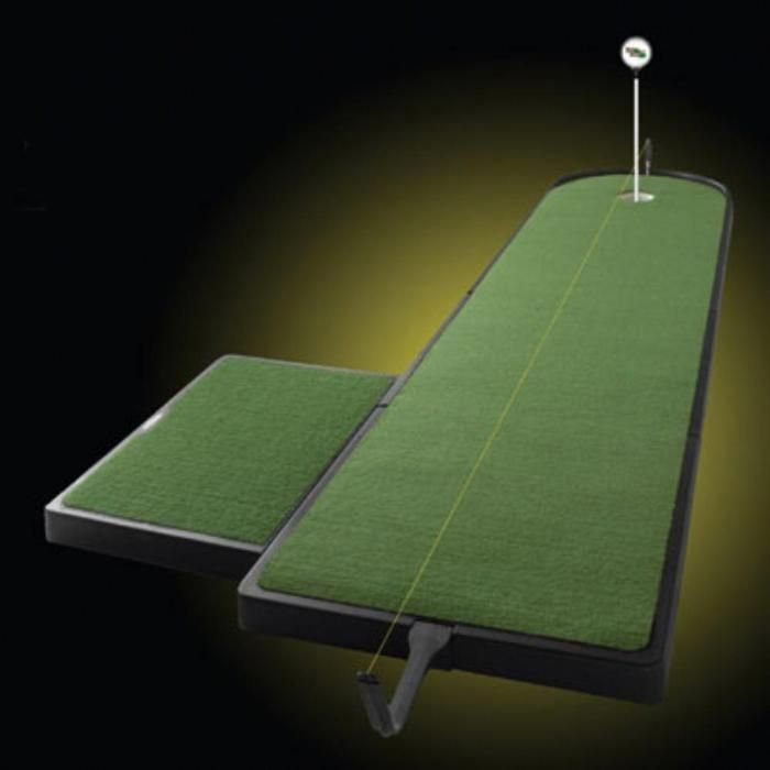 22+ Big moss golf coupon ideas