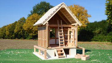 NEU! Zubehör für Schleich Online Shop - Holzspielzeug   Restaurierung…