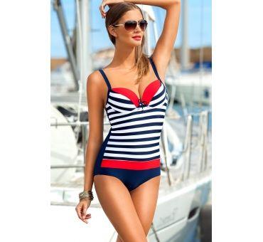 https://galeriaeuropa.eu/stroje-kapielowe-jednoczesciowe-damskie/300056645-kostium-jednoczesciowy-model-dakota-ii-navy-red