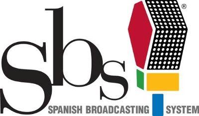 TargetSpot se convierte en la red de ventas de streaming exclusiva de Spanish Broadcasting System   NUEVA YORK Febrero de 2017 /PRNewswire-/ - TargetSpot la red de publicidad de audio digital más grande y avanzada anuncia hoy una asociación de red exclusiva con Spanish Broadcasting System Inc. (SBS) (OTCQX: SBSAA) la mayor compañía de medios y entretenimiento controlada por hispanos que cotiza en la bolsa de los Estados Unidos. SBS y TargetSpot acordaron hoy que TargetSpot será la red de…