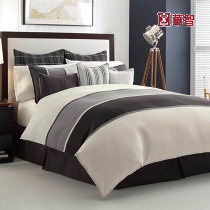 Mosaico de Lujo juegos de cama de Hotel, 100% Algodón Satén de seda juegos de sábanas de cama-en Ropa de Cama de Textil Para Hogar en m.spanish.alibaba.com.