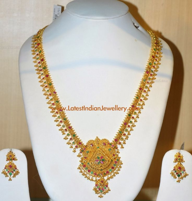 174 best jewels images on Pinterest | Diamond jewellery, Diamond ...