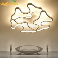 Table Lamp - Shop Cheap Table Lamp from China Table Lamp Suppliers at Lingstone Official Store on Aliexpress.com
