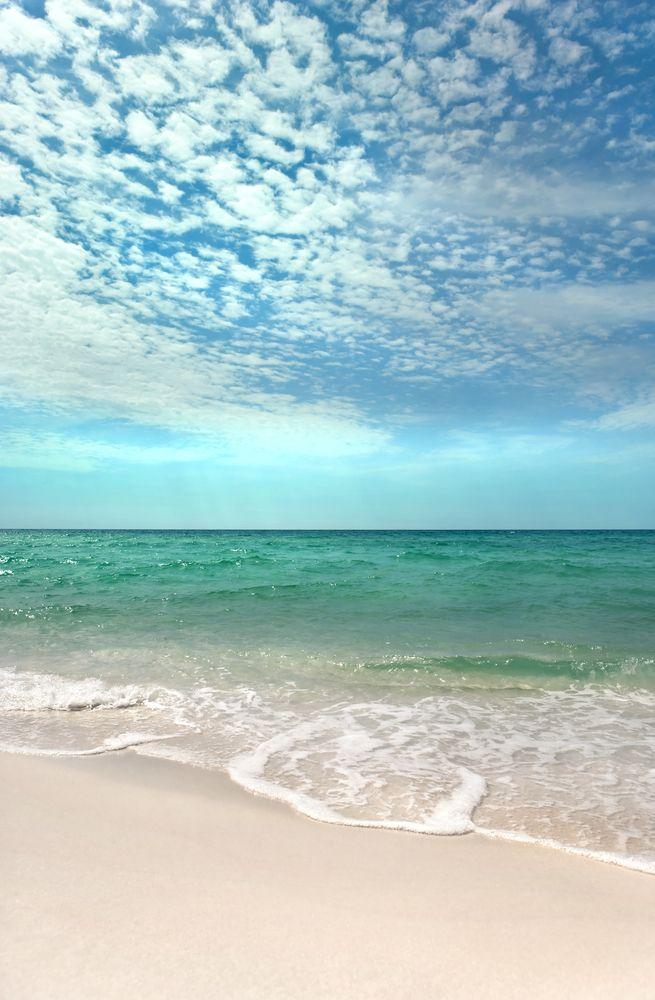 235 best your emerald coast images on pinterest. Black Bedroom Furniture Sets. Home Design Ideas