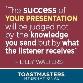 The Official Web Site Of Alameda Tongue Twisters Toastmasters,