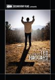 The Trials of Ted Haggard [DVD] [2009]