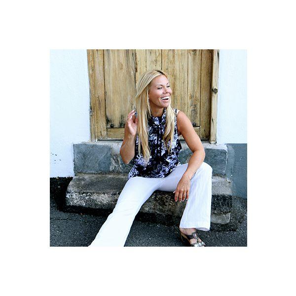 Cecilia Duberg #workoutare http://www.workoutare.se