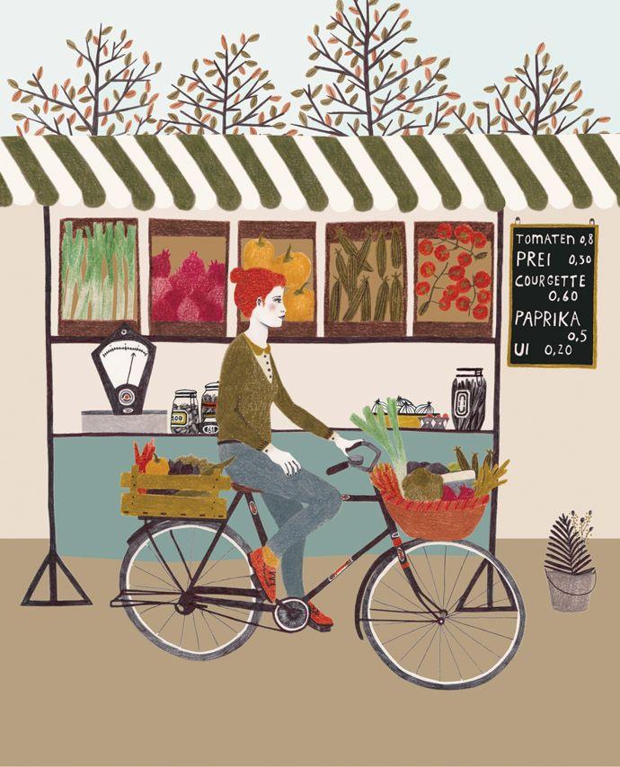 2012Libelle Gezondheidsweken | Liekeland
