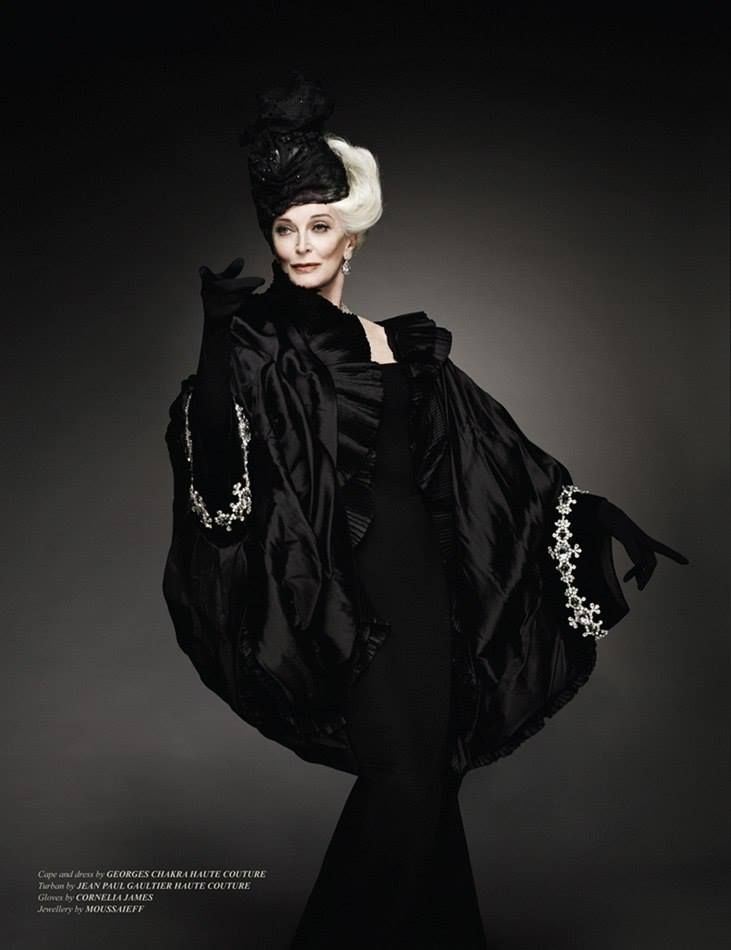 124 Best Carmen Dell 39 Orefice Images On Pinterest