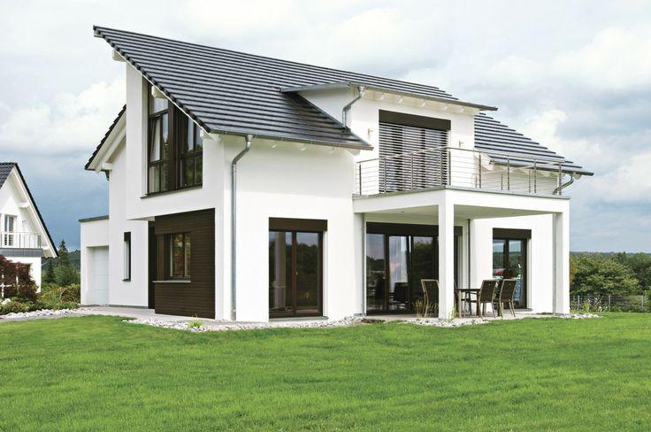 7 besten k nigs wusterhausen citylife bilder auf pinterest k nigs wusterhausen stadtvilla. Black Bedroom Furniture Sets. Home Design Ideas