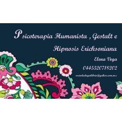 Terapia Humanista Gestalt e Hipnosis, en D.F. y Estado de México http://cuauhtemoc-chihuahua.anunico.com.mx/anuncio-de/salud_y_belleza/terapia_humanista_gestalt_e_hipnosis_en_d_f_y_estado_de_mexico-17708060.html