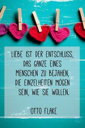 Nicht Nur Zum Valentinstag: 35 Sprüche Für Alle Verliebten Findet Ihr Hier:  Http: